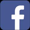 Facebook - Seite von der Naturheilpraxis Holm und Bogdany in Pfarrkirchen